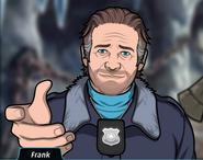 FrankHelping