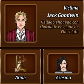 Jack180