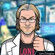 Lars - Case 119-2