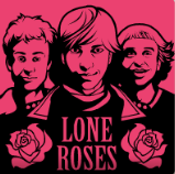 Archivo:Lone Roses.png