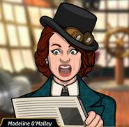 Maddie - Case 188-5