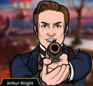 Arthur-Case231-14