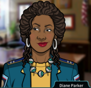 Diane-Case232-5