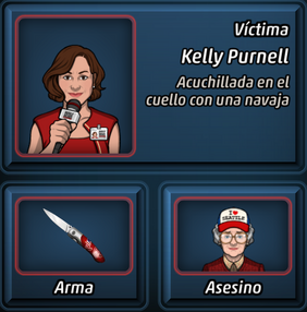 Kelly166