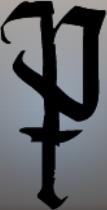 Logo Prometeicos (Transparente)