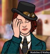Madeline-Case182-2