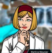 Martine-Case233-1