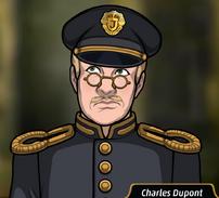 Charles inseguro7