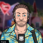 Frank - Case 109-1