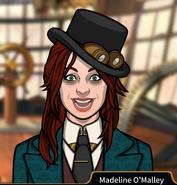 Maddie-Case208-6