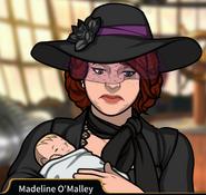 Madeline-Case231-60
