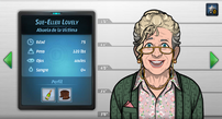 Sue-Ellen5