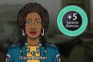 DianeParkerPartner