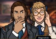 Diego&Evie-Case231-2