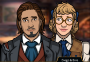 Diego&Evie-Case231-5