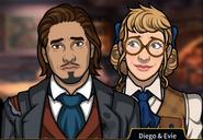 Diego&Evie-Case231-5