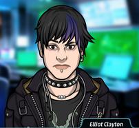 Elliot serio 4