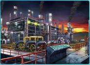 STW08OilRefinerySticker