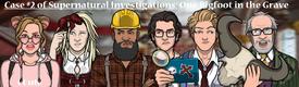 SupernaturalInvestigationsC324ThumbnailbyHasuro