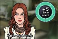 Bonus de Marina