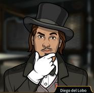 Diego-Case178-15