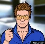 Jack - Case 136-11