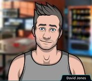 Jones-Case249-2