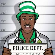Mark-C14-Mugshot