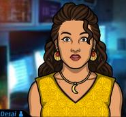 Priya-C323-31-Shocked