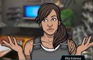 Rita-Case234-4