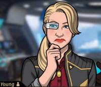 Amy Pensando61