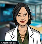 Angela - Case 127-2