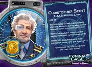CScottTimeTeaser