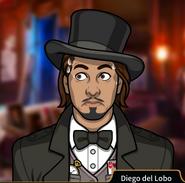 Diego-Case210-3