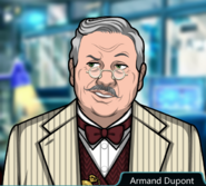 Dupont - Case 117-3