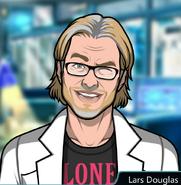 Lars - Case 117-6