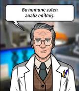 RupertLab