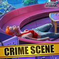 Dans Pistinde Cinayet