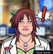Roxie - Case 94-2