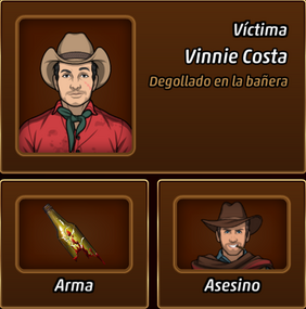 Vinnie200