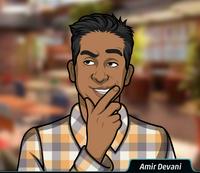 Amir Sonriendo4