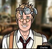 Charles-Case172-9