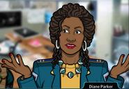 Diane-Case238-2