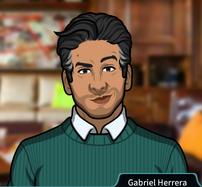 Gabriel Sonriendo1