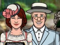 Maddie y Charlie2