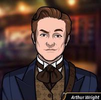Arthur sonriente2