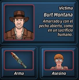 Burt Montana-0