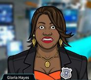 Gloria Shockeda2