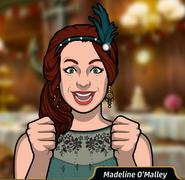 Maddie - Case 178-1