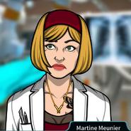 Martine-Case232-4